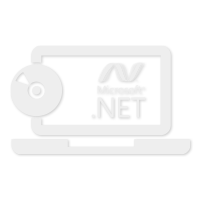 ASP.Net Entity Framework
