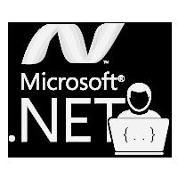 Hire ASP.Net & C# Developer