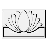 Kaushalam POS