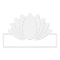 Kaushalam SEO Tool