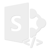 SharePoint Application Development