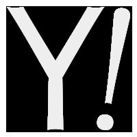 Yahoo Store Development