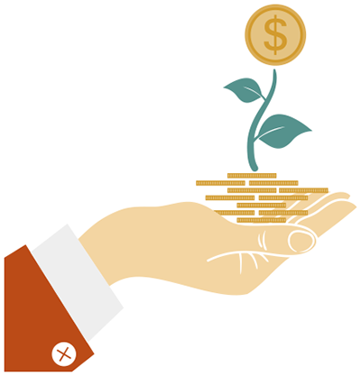 ASP.Net: Value For Money