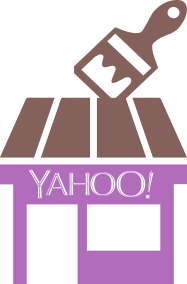 Design Your Yahoo Store