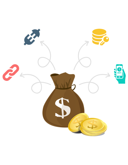 Get Value For Your Money