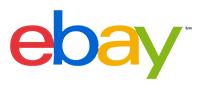 eBay Store