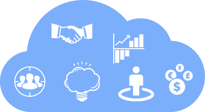 Multiple Sales Portal