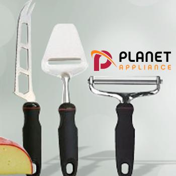 Planet Appliance