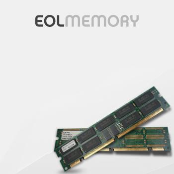 EOL Memory