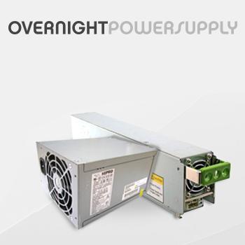 Overnight Power Supply