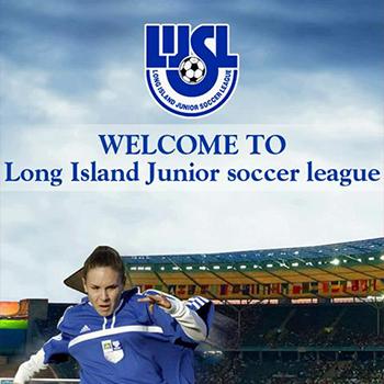 Long Island Junior Soccer League