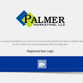 Palmer Marketing
