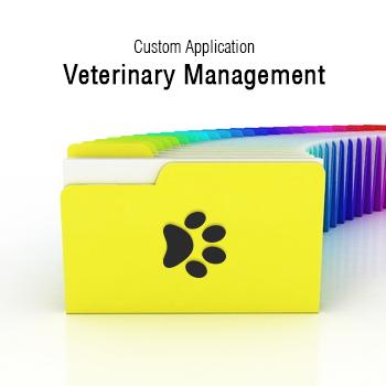 Veterinary Management