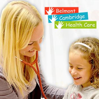 Belmont Cambridge Health Care