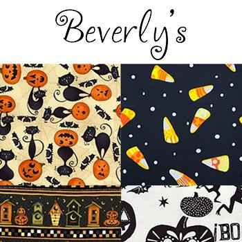 Beverlys